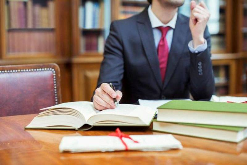 Amet Trani, l'Ufficio legale non basta: l'azienda forma un ...